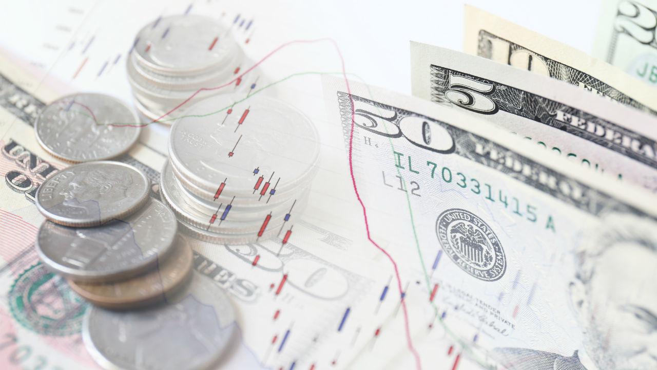 家計金融資産が20年で3.3倍の米国 1.5倍の日本と何が違う?
