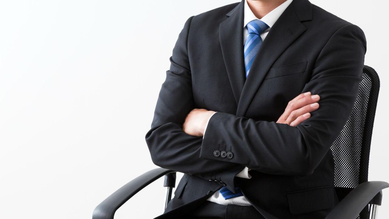 オーナー社長が「会社をやめられない」深刻な理由