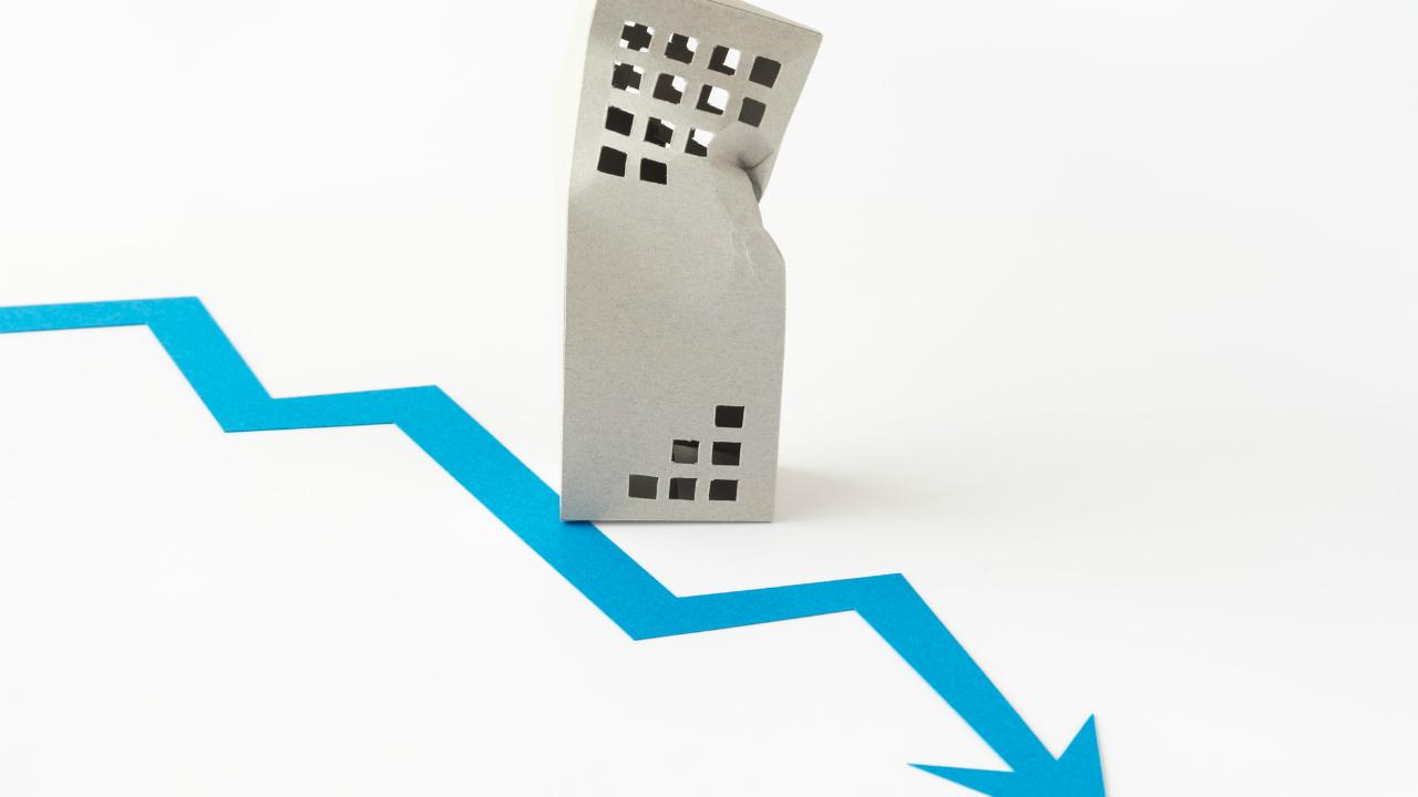 起業から1年で6割の会社が倒産…...