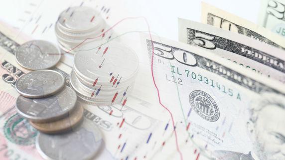 金融庁レポートから見た日米間の「家計金融資産」の格差