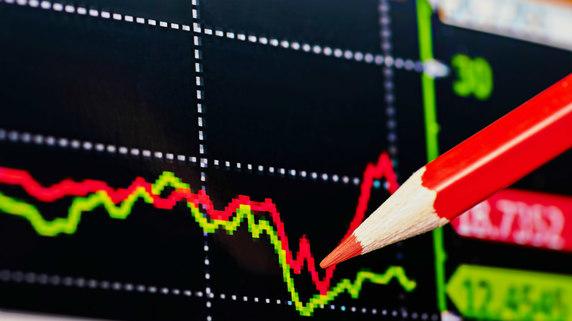 一目均衡表から読み解く「最大の買いサイン」とは?