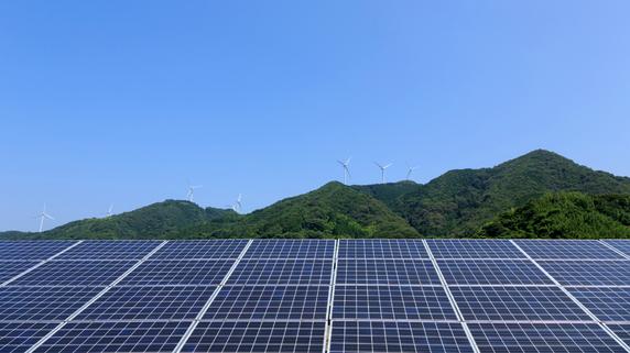 初めての方必見! クリーンエネルギーに関する記事ガイド
