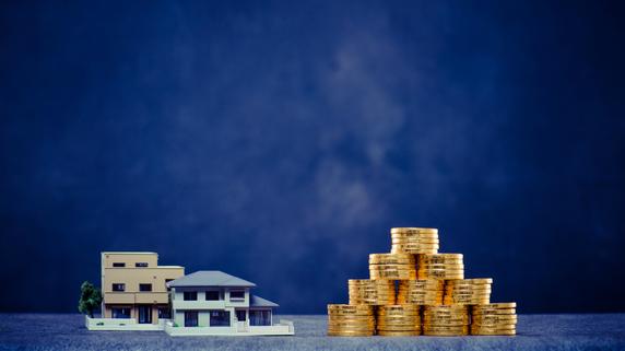 金融資産と実物資産の「ハイブリッド」資産運用とは?
