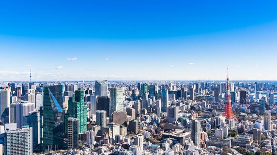 日本における不動産投資額は?~投資家意識調査2018より