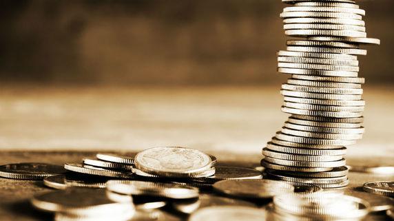 企業業績が好調な中、銀行の「貸し出し」が伸び悩む背景