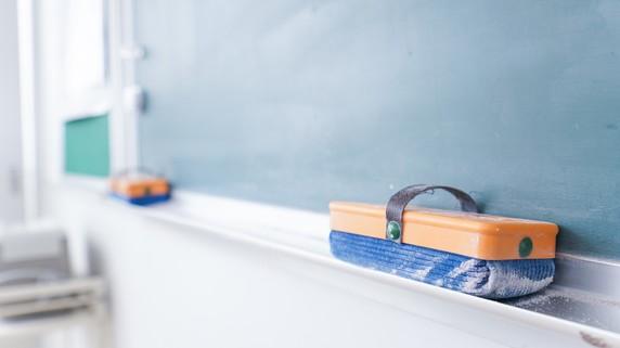 全国の学校で「意味不明なルール」が残り続ける理由とは?