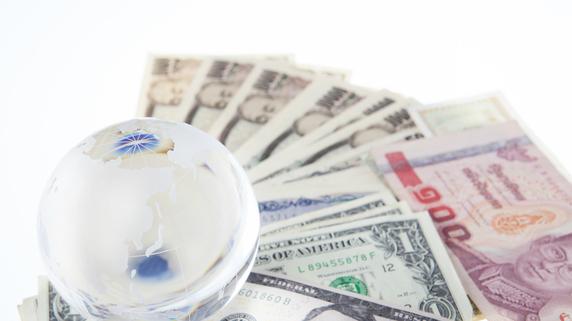 外国債券投資にはどんな税金がかかるのか?