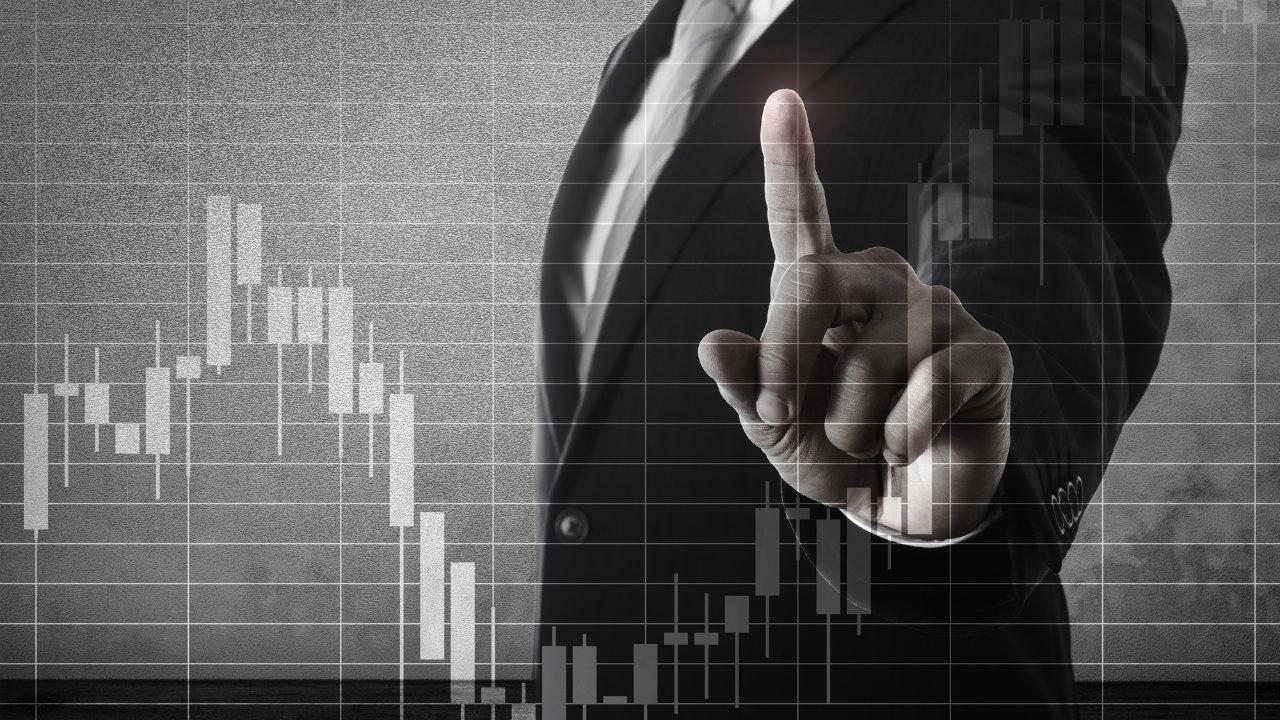 株式投資では「カラ売りのほうがやさしい」といえる理由