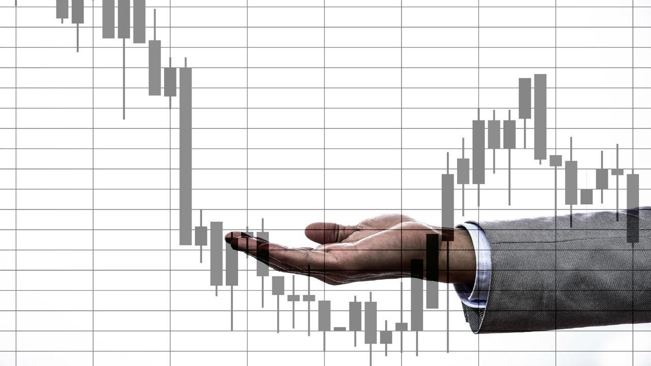 個人、株買い意欲強まる 信用残が増えれば…