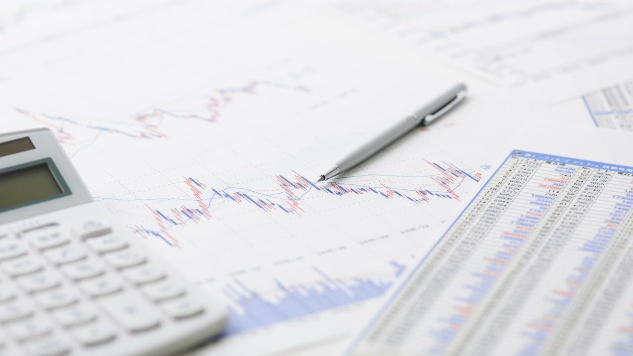 なぜ小型のIPO株は「東証マザーズ銘柄」を狙うべきなのか?