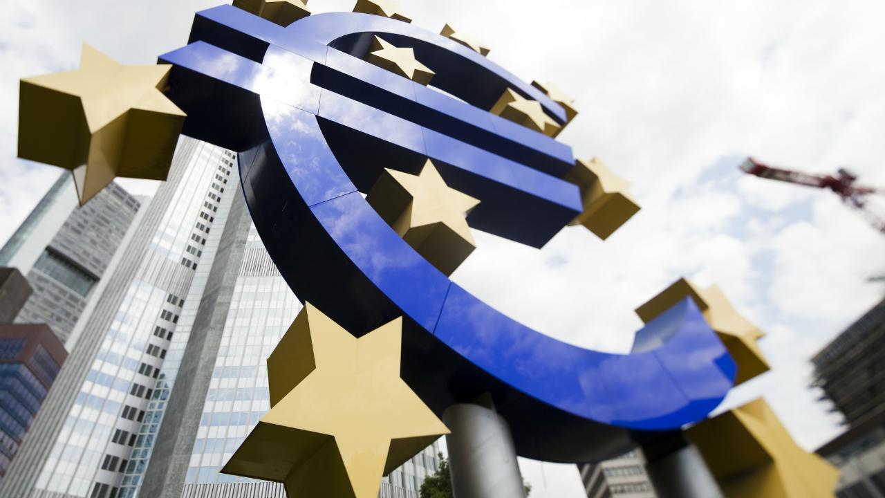 欧州中央銀行の量的緩和政策が転換・・・ユーロへの影響は?