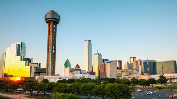 減価償却メリットを狙った「米国テキサス不動産」投資セミナー