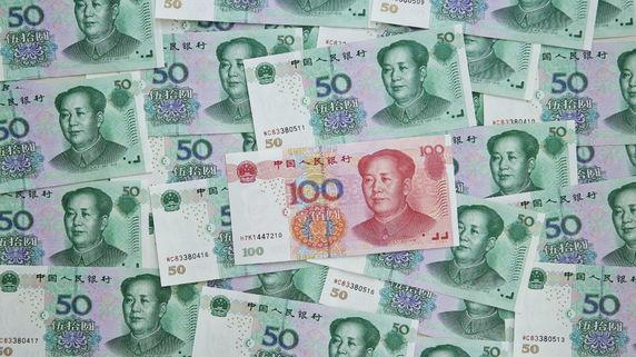 注目を集める中国の経済動向…発展のきっかけとは?