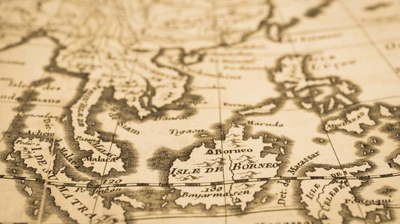 経済成長率、人口増加率…指標から選ぶ東南アジアの有望投資先