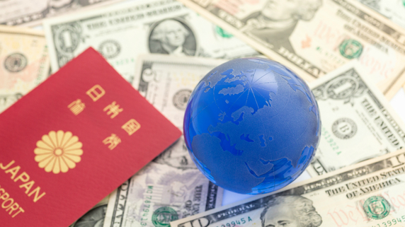 海外移住の基礎知識…「永住権」と「市民権」は何が違うのか?