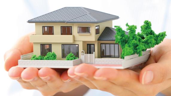 住宅ローン控除制度と小規模宅地等の特例を活用した節税方法