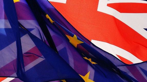 英国のEU離脱がドイツ不動産市場に及ぼす影響とは?