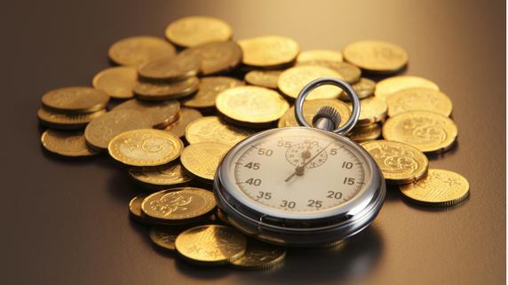 まずは少額から――時間を武器に目指す「1000万円貯金」