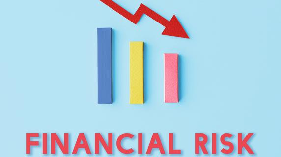 副業的に捉えることができる「金融商品」の条件