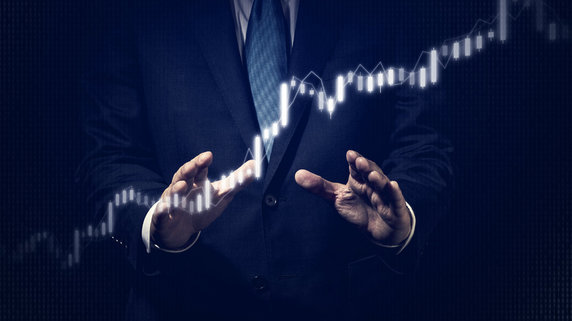 株式投資デビュをー考える方へ「バリュー投資・グロース投資、どっちが魅力的?」
