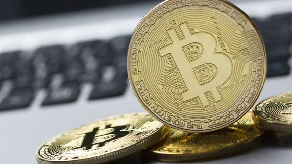 投資、決済、送金・・・仮想通貨が日常にもたらす利便性とは?