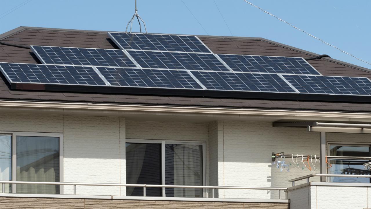 ドイツの太陽光発電事情・・・自家消費型へのシフトが進む理由