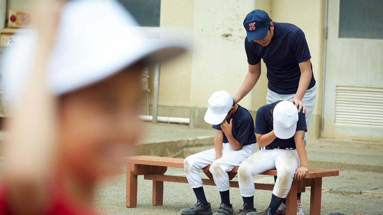 逆境に耐えうる子に育つ…心の知能指数「EQ」を高めるには?
