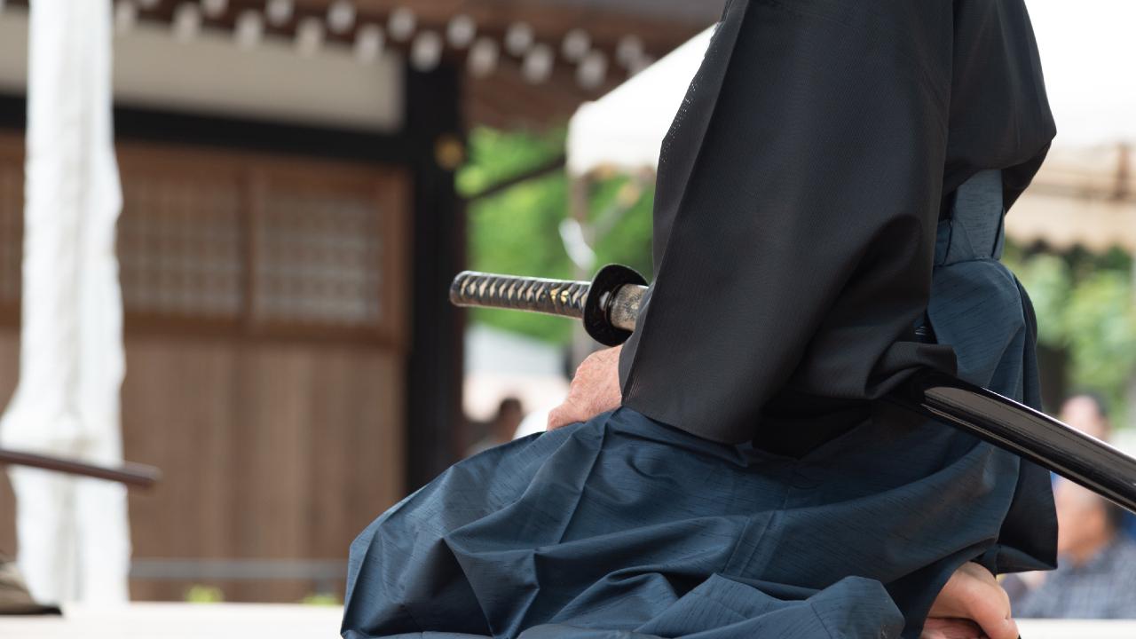 武士は何%?江戸時代の「身分制度」を中学受験レベルで解説