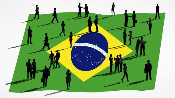 遺産は国内不動産…被相続人が「ブラジル国籍」の際の準拠法