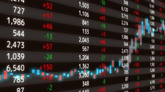 なぜ株式の長期投資は「銀行預金より有利」と言えるのか?