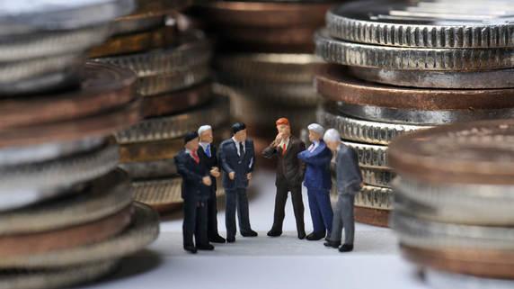 節税を意識した「役員退職金」の活用…税務リスクは大丈夫か?