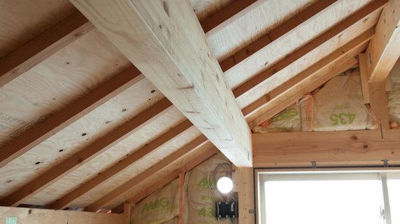 木造新築アパート投資・・・「中古」に比べて有利な理由