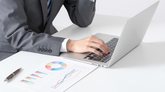 法人保険のMHPスキーム・・・法人→法人→個人への資産移転