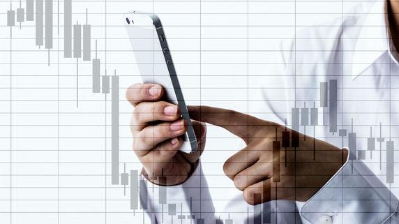 なぜFX投資の成功には「継続」が不可欠なのか?