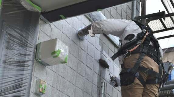 大手ハウスメーカー、工務店、リフォーム会社…業者タイプ別・外壁塗装依頼時の注意点