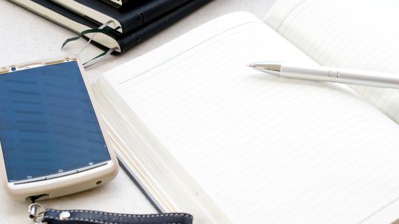 事故率・運用利率・事業費率――保険料を決定する3つの要素