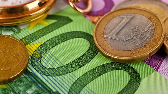 状態、現存枚数・・・コインの取引価格を決定する要素とは?