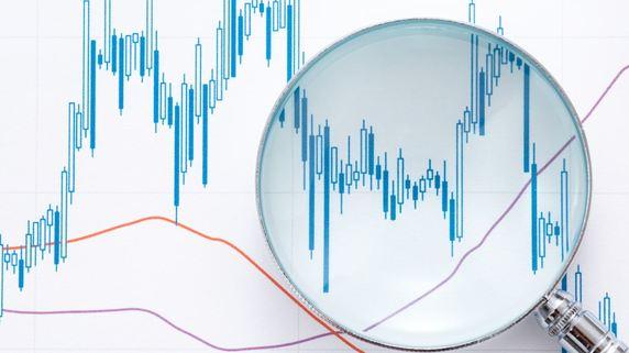 株式投資、プロたちの戦場に「一般人も参戦する」いい方法
