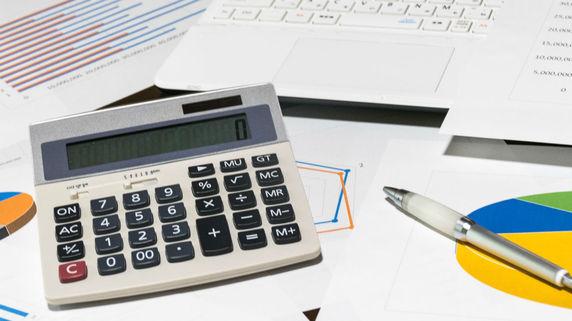 節税効果がより高まる「法人への不動産の移転」