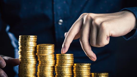 法人から個人への財産移転…移転する資金の準備方法