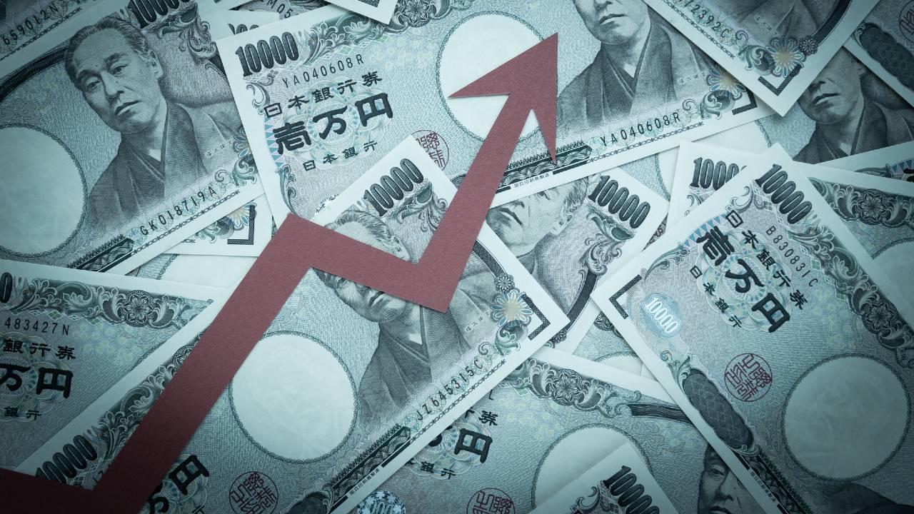 「老後にインフレ突入」の衝撃度…高齢者の預貯金はボロボロに