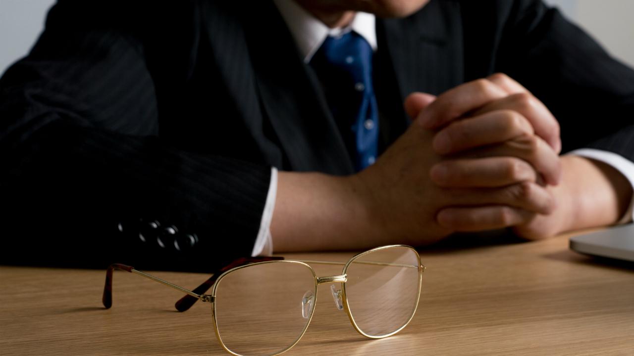 オーナー社長が抱える事業承継型M&Aへの不安要素とは?