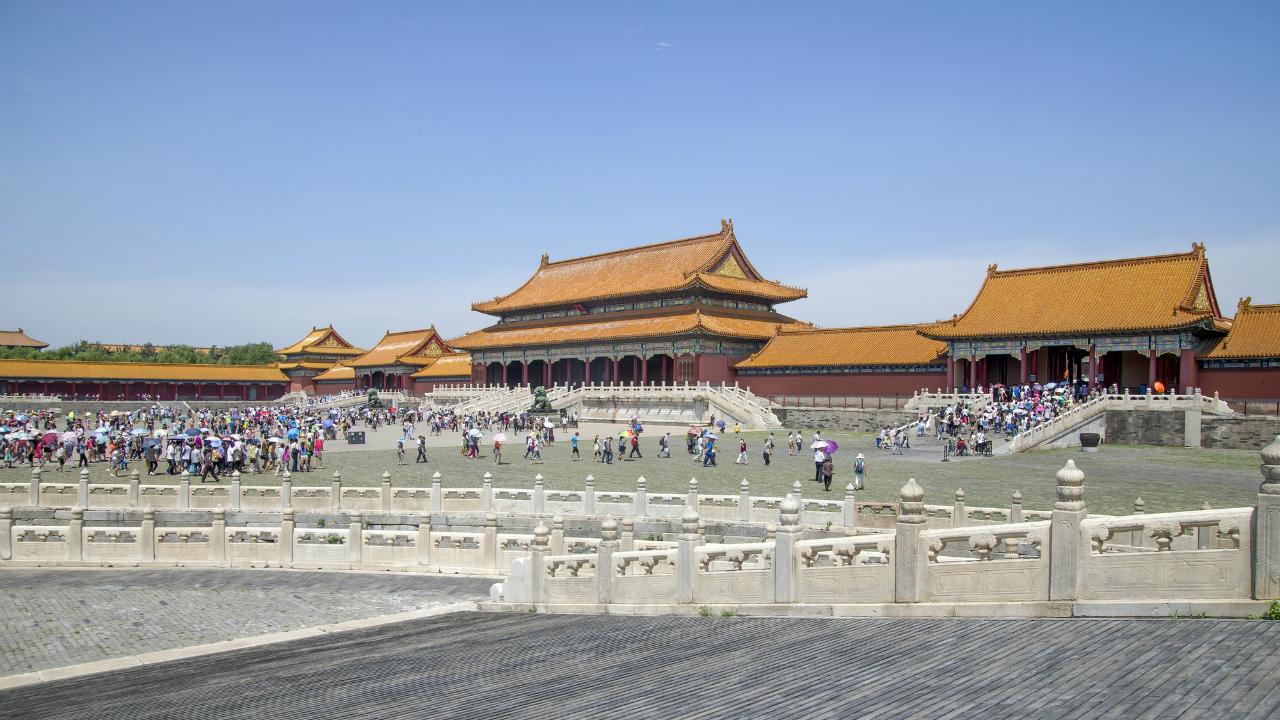 中国経済の減速をどう見るべきか――深まる生産要素の制約