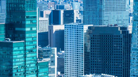 過剰な建物投資は本末転倒!? ビル経営における減価償却の考え方
