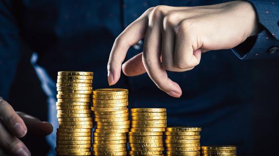 生命保険の活用で「自社株の評価額」を大きく下げる方法