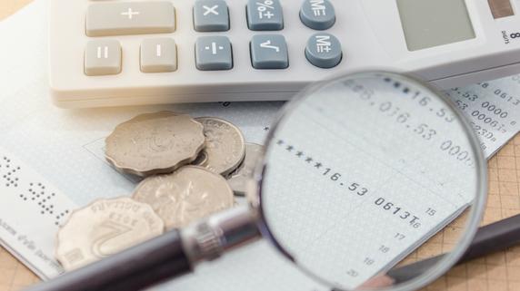 事業資金は潤沢でも…金融機関が「融資NG」を決めるポイント