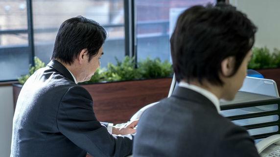 会社の後継者に「従業員」を選ぶ場合のメリット・デメリット