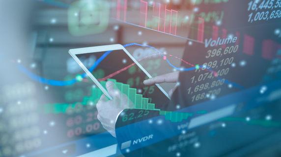 デジタル通貨リブラ…公表1ヵ月、懸念の深さ浮き彫りに