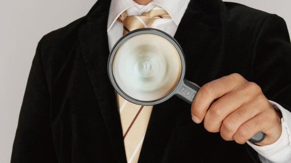 税務調査官が勝手に自社の倉庫に・・・どう対応する?