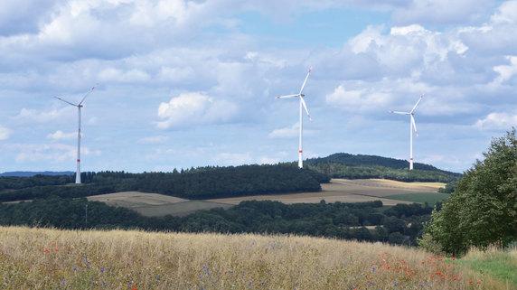 ドイツのエネルギー供給事業者の動向…「E.ON社」の例①